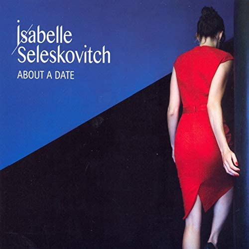 Isabelle Seleskovitch