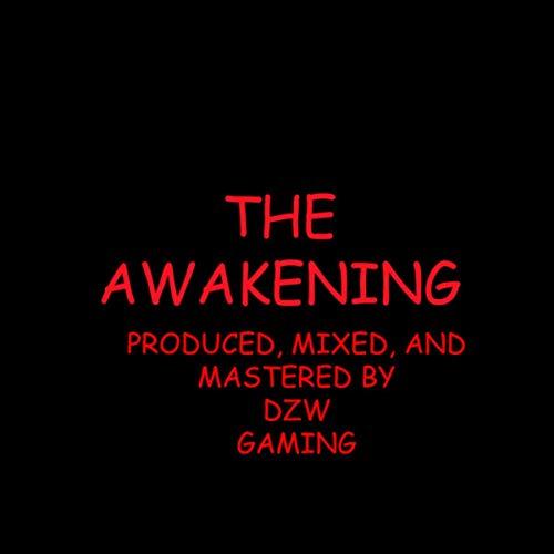 THE AWAKENING (Instrumental)
