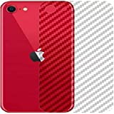 🔥Hand Slip Cant Hold the Cell Phone? Fall to bump ? Its Time to protect the mobile phone. 3D Skin Sticker Professional Design is Shock-absorbing, Skid-proof,Anti-scratch,Anti-fingerprint 3D Carbon Fiber Skin High Quality Back paste Sticker Back Prote...