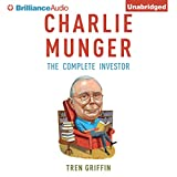 Charlie Munger: The...image
