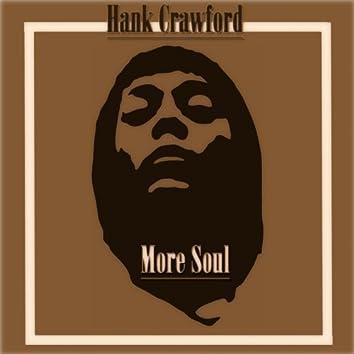 More Soul (Classic Album)