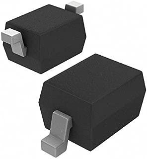DIODE ZENER 12V 200MW SOD323 extensión de la garantía