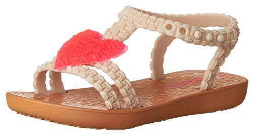 Ipanema My 1st Kinder Sandalen Pink