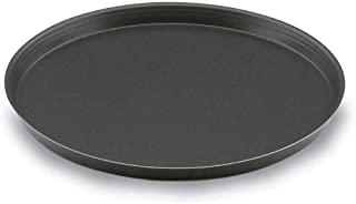 Lacor 68832 Moule à Pizza Aluminium Antiadhésiférent 32 cm