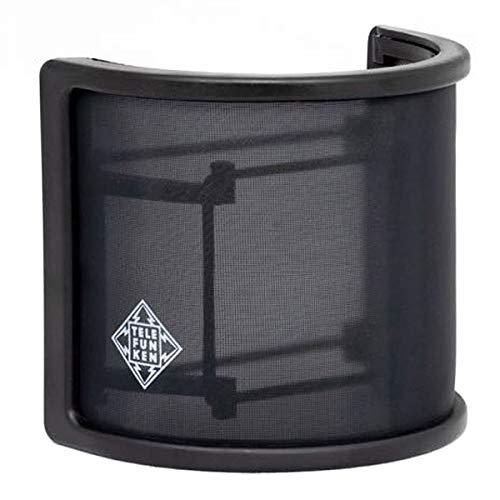Telefunken PL05 - Filtro pop para micrófonos de condensador