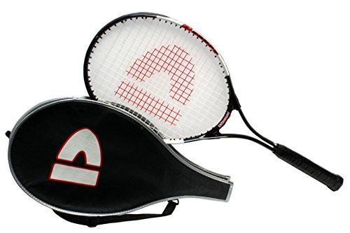 Donnay Tennisschläger mit Hülle