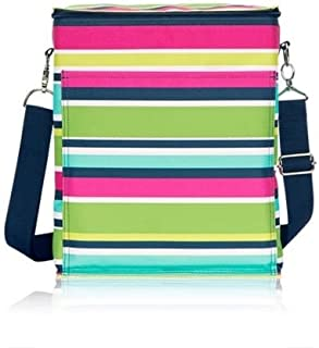 Best thirty one picnic thermal tote Reviews