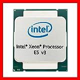 Migliori offerte CPU (processori PC) | Amazon Prime Day 2021