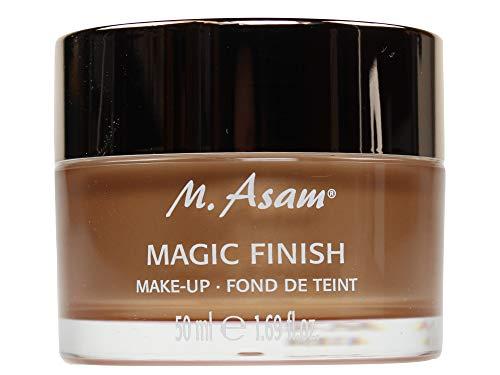 M. Asam® Magic Finish 50ml - Sondergröße