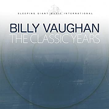 The Classic Years, Vol. 1