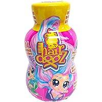 Hairdooz Shampoo Pack Series 2