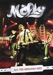 70年代ロックを再現させる「 McFly 」の若さでキラキラのオーラ!の秘密 29