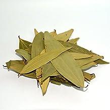 ベイリーフ 業務用 Bay leaf 100g