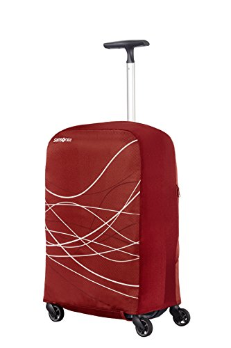 Samsonite Travel Accessories 5 - Foldable Luggage Cover...
