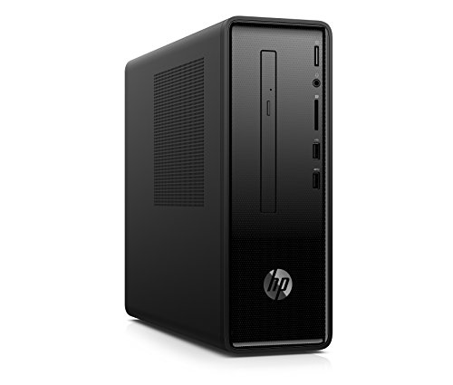 HP-Slimline-Desktop-PC