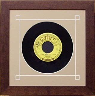 Best autographed vinyl records Reviews