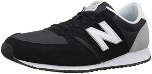 Amazon.com | New Balance Women's WL420 Sneaker | Fashion Sneakers