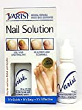 Varisi Fungus Nail Solution 15ml by Varisi