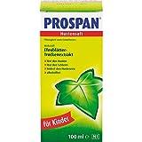 Prospan Hustensaft, 100 ml Lšsung