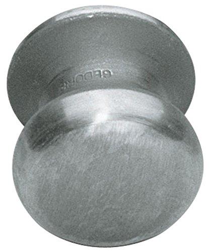 GEDORE 253 Ausbeulamboss d 58,5x60 mm