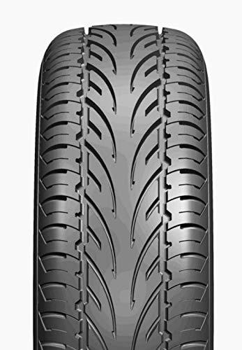 Vee Rubber VTR-350 Arachnid Front 165/55R15 Can Am Spyder Motorcycle Tire - V35003