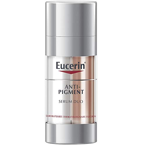 Eucerin Anti-Pigment Serum Duo 30 ml