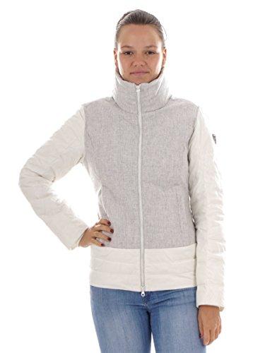 CMP Doudoune fonctionnelle pour l'extérieur - Blanc - 3K29876, Blanc., Taille 38