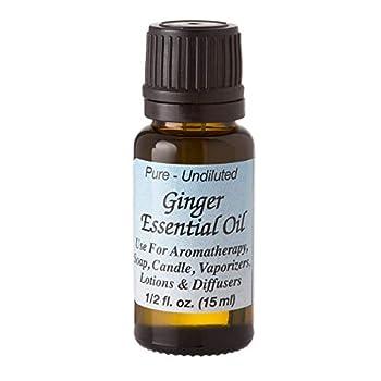 crafty bubbles essential oils