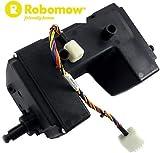 Robomow Antriebseinheit | Getriebe für alle RC | MC | TC Modelle