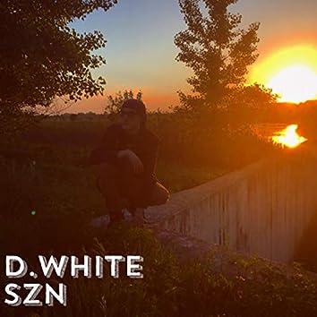 D.White SZN