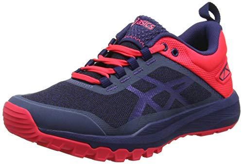 Asics Gecko XT, Zapatillas de Running para Mujer