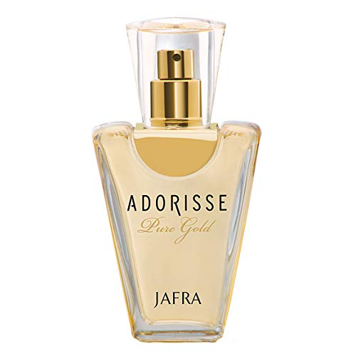 jafra–adorisse Pure Oro Eau de Parfum 50ml