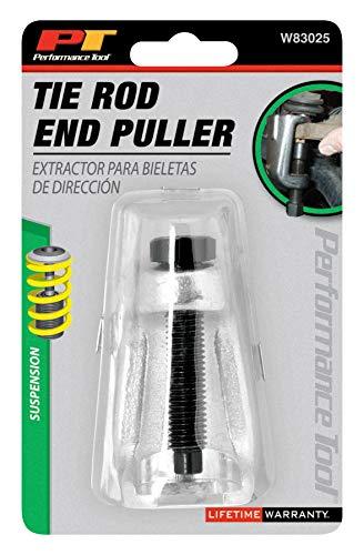 Performance Tool W83025 Tie Rod Puller