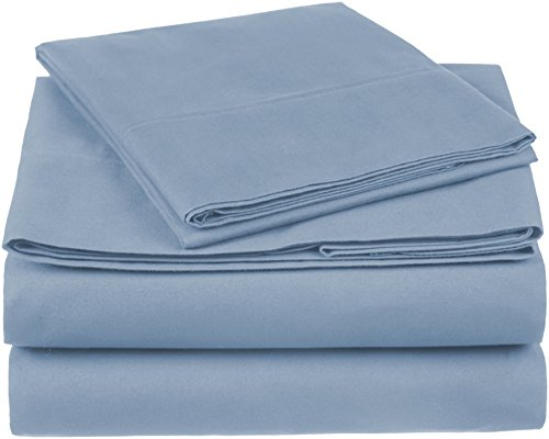60 cotton 40 polyester sheets - 8