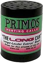 Best primos the long can deer call Reviews