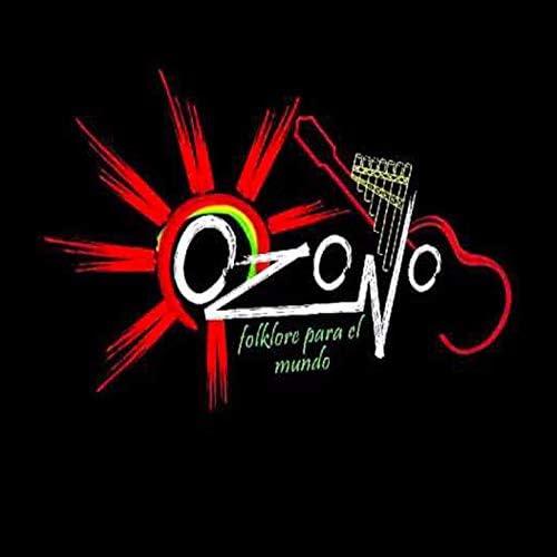 Ozono feat. Semilla