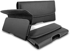 SmartLike Belt Pouch Cover for Alcatel U5 HD
