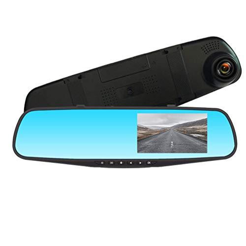 videocámara para coche fabricante ABWIGS