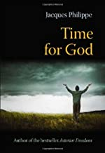 Best god and time Reviews