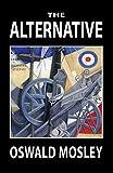British Alternative