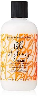 Bumble & Bumble Styling Creme (select option/size)