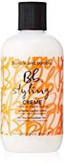 Helps develop pretty shape & texture Raises hair roots defines curls & waves For smoothing hair: gives firm hold & sheen when hair dries naturally Slick hair back, smooth it down, put lift at the roots, or add body Ideal for all hair types