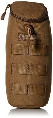 CamelBak Max Gear Bottle Pouch Coyote 91132