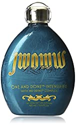 JWOWW One And Done Intensifier by Australian Gold