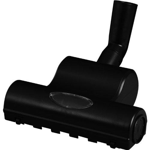 Dirt Devil 2690052012 Turbodüse, Original M209