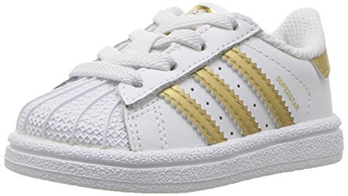 Buy Baby Boy Adidas Shoe