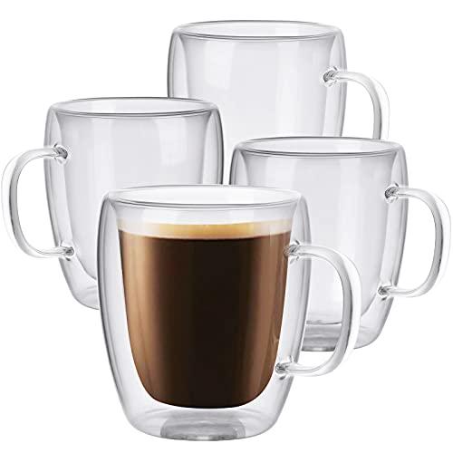 taza de cafe grande fabricante Esdabem