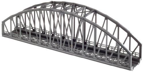 Märklin 7263 - Bogenbrücke, Spur H0