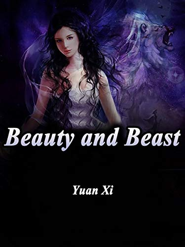 Beauty and Beast: Volume 7 (English Edition)