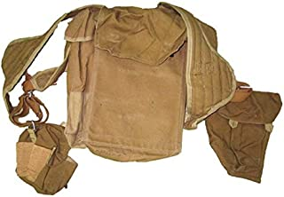 BTK Group Russian (Soviet) Army RD-54 Airborne Assault Backpack